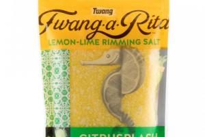Twang-A-Rita Citrusplash