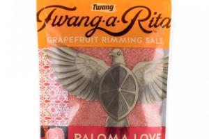 Twang-A-Rita Paloma Love