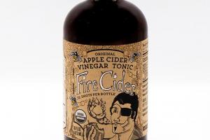 Original Apple Cider Vinegar Tonic