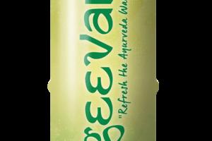 Sugar Cane Juice - Citrus Lime