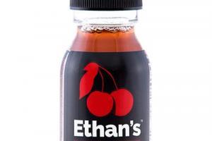 Apple Cider Vinegar Shot - Tart Cherry