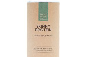 Skinny Protein Mix