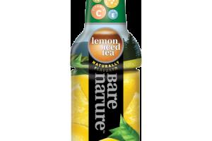 BARE NATURE Lemon Iced Tea