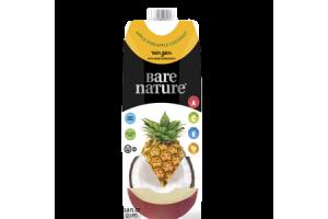 100 % Juice - Apple Pineapple Coconut