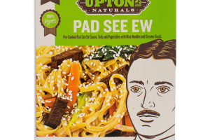 Pad See Ew