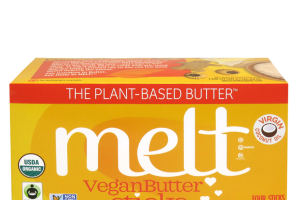 VeganButter Sticks