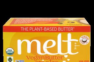 VeganButter Sticks