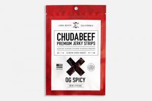 Og Spicy