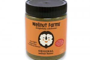 Wellnut Butter - Original