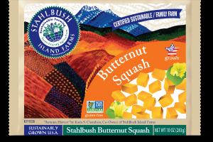 Stahlbush Butternut Squash