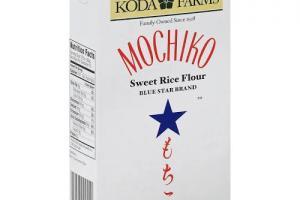 Mochiko Sweet Rice Flour