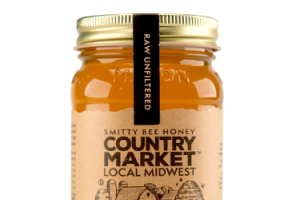Honey - Country Market