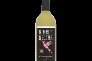 California Lime