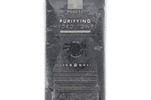Purifying Hydro Towel