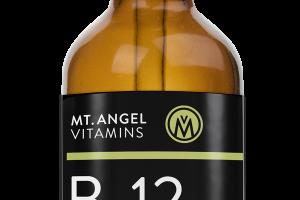 B-12 Essential Trio Dietary Supplement