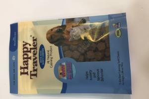 Bite Size Soft Chews For Dogs And Cats