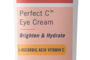 Brighten & Hydrate Eye Cream