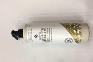 Repair & Restore Creme Conditioner With Baobab & Argan