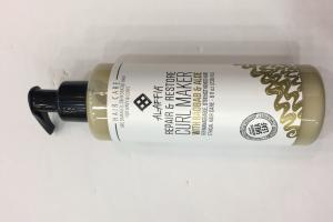 Repair & Restore Curl Maker