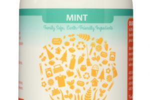 Air Freshener, Mint