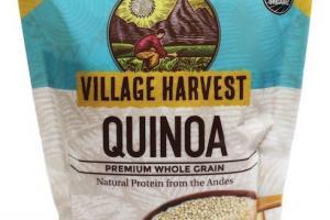 Quinoa Premium Whole Grain
