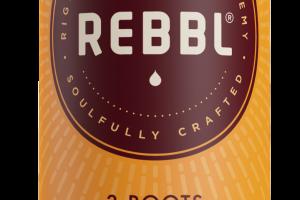 Super Herb Powered Coconut-milk Elixir