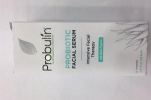 Probiotic Facial Serum
