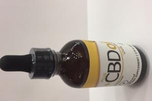 Cold Formula Dietary Supplement
