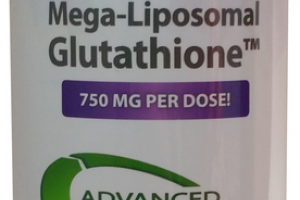 Advanced Delivery Technology+ Dietary Supplement