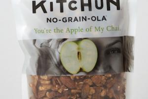 No-grain-ola