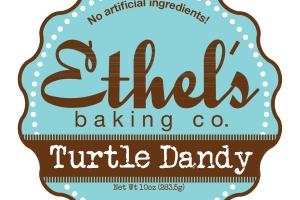 Turtle Dandy