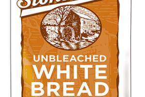 Unbleached White Bread Flour