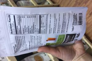 Raw Organic Camu Camu Powder