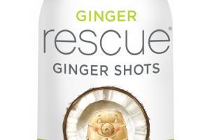 Ginger Dietary Supplement
