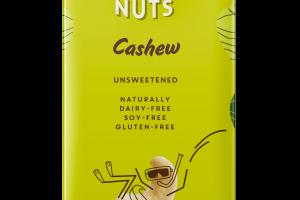 Cashew Nut Beverage