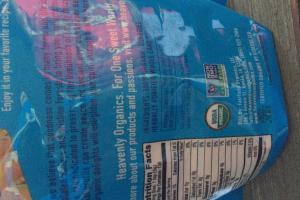 100 % Organic Himalayan Whole Cane Sugar