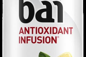 Antioxidant Beverage