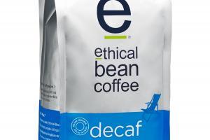 Whole Bean Arabica Coffee