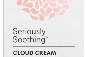 Cloud Cream