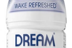 Snoozeberry Sleep & Relaxation Shot Dietary Supplement