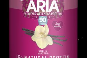 Women's Wellness Protein Powder