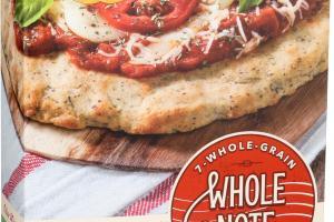 Original Pizza Crust Mix