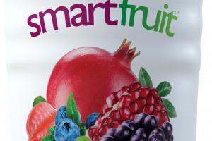 Superfruit Allstars +power Fruit Concentrate