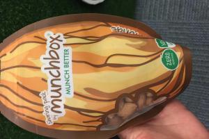 Munchbox Munch Butter