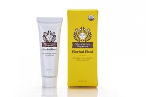 Herbal Heal