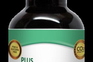 CBD Spray Extra Virgin Olive Oil - Unflavored