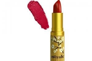 Empire Red Lipstick