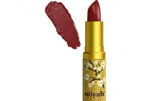 African Nights Lipstick