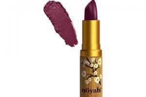Currant News Lipstick