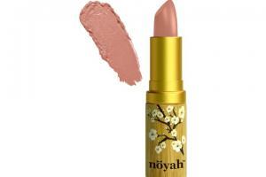 Wink Lipstick